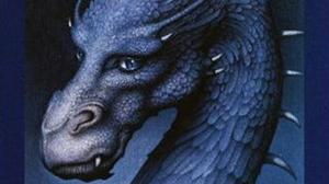 Petition · Netflix: Make Eragon a Netflix/Hulu/Amazon Series