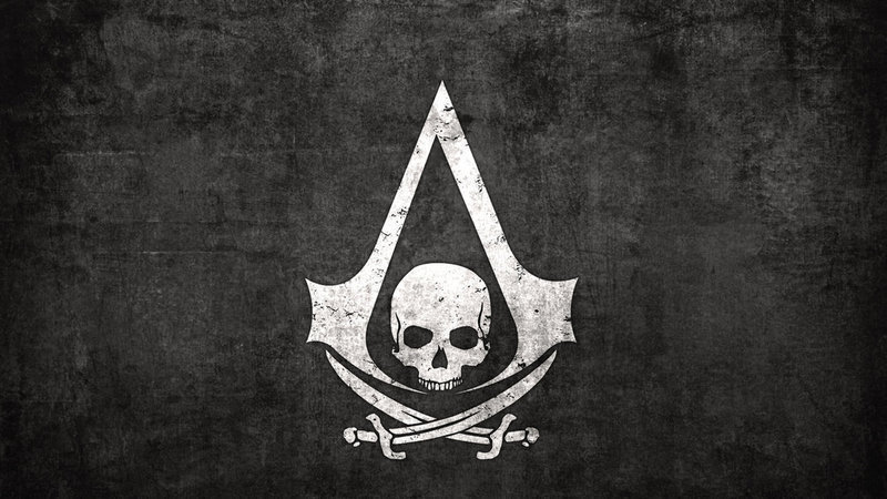 Petition Fix The Social Events System Within Assassin S Creed 4 Black Flag Change Org
