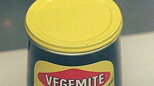 Petition Bring Back The Vegemite Jam Drinking Glassware Change Org