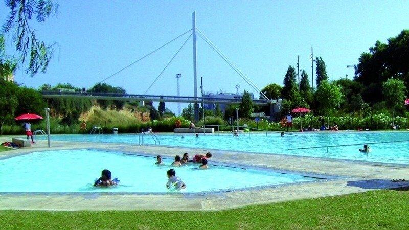 petici n ajuntament de badalona piscina municipal