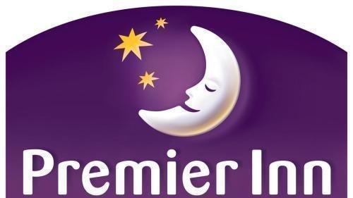 Premier Inn Do Room Service