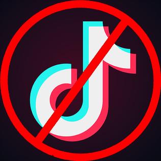 Petición · Petición para cerrar Tik Tok · Change.org