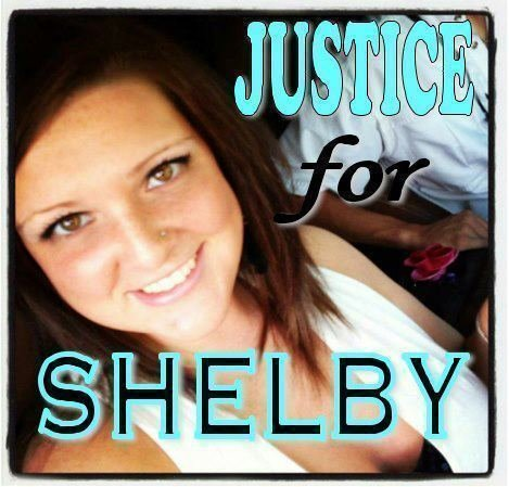 Petition · Shelby Harmon: Justice for Shelby · Change.org