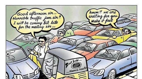 carpool legal issues