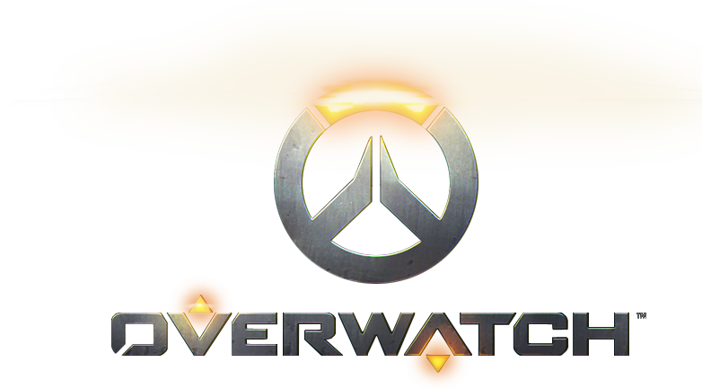 Petition · Blizzard: South African Overwatch servers · Change org