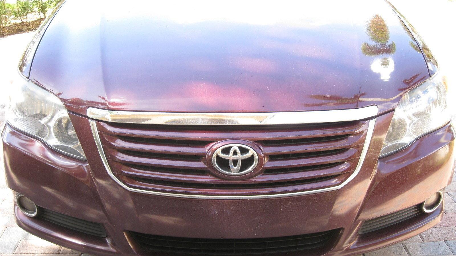 Petition  U00b7 Toyota Motor Sales  U S A   Inc   Replace All