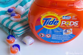 petition no one gushers need to make edible tide pods change org