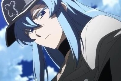 Topic · Manga · Change org