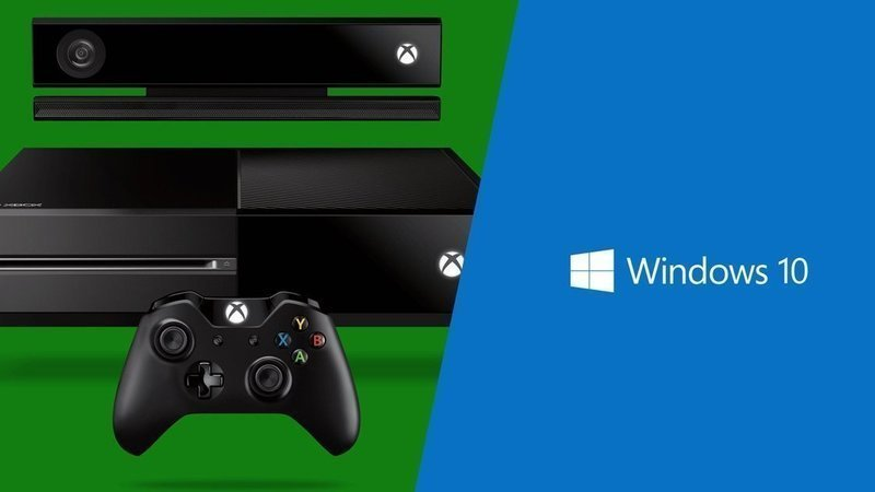 Petition make windows 10 actually compatible with xbox one games not just stream games from - How to stream console games ...