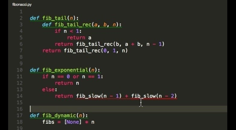 formatting code python In response to another question of mine, someone suggested that i avoid long lines in the code and to use pep-8 rules when writing python code one of the pep-8 rules.