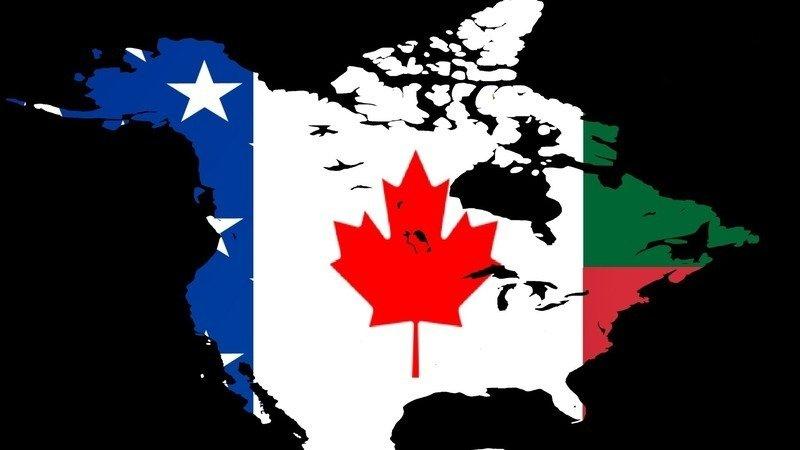 petition enrique peña nieto establish a united north american