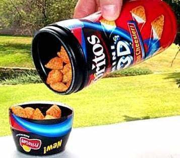 Petition · Bring Back 3D Nacho Cheese Doritos · Change.org 3d Doritos