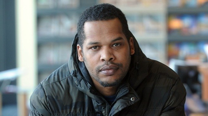 Petition Stop The Deportation Of Twane Morgan Former Commonwealth