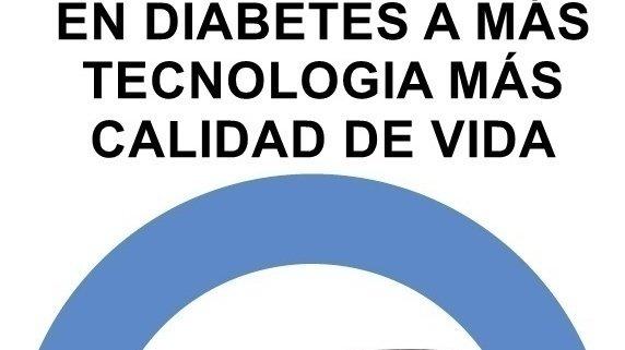 noviembre es el mes de la diabetes