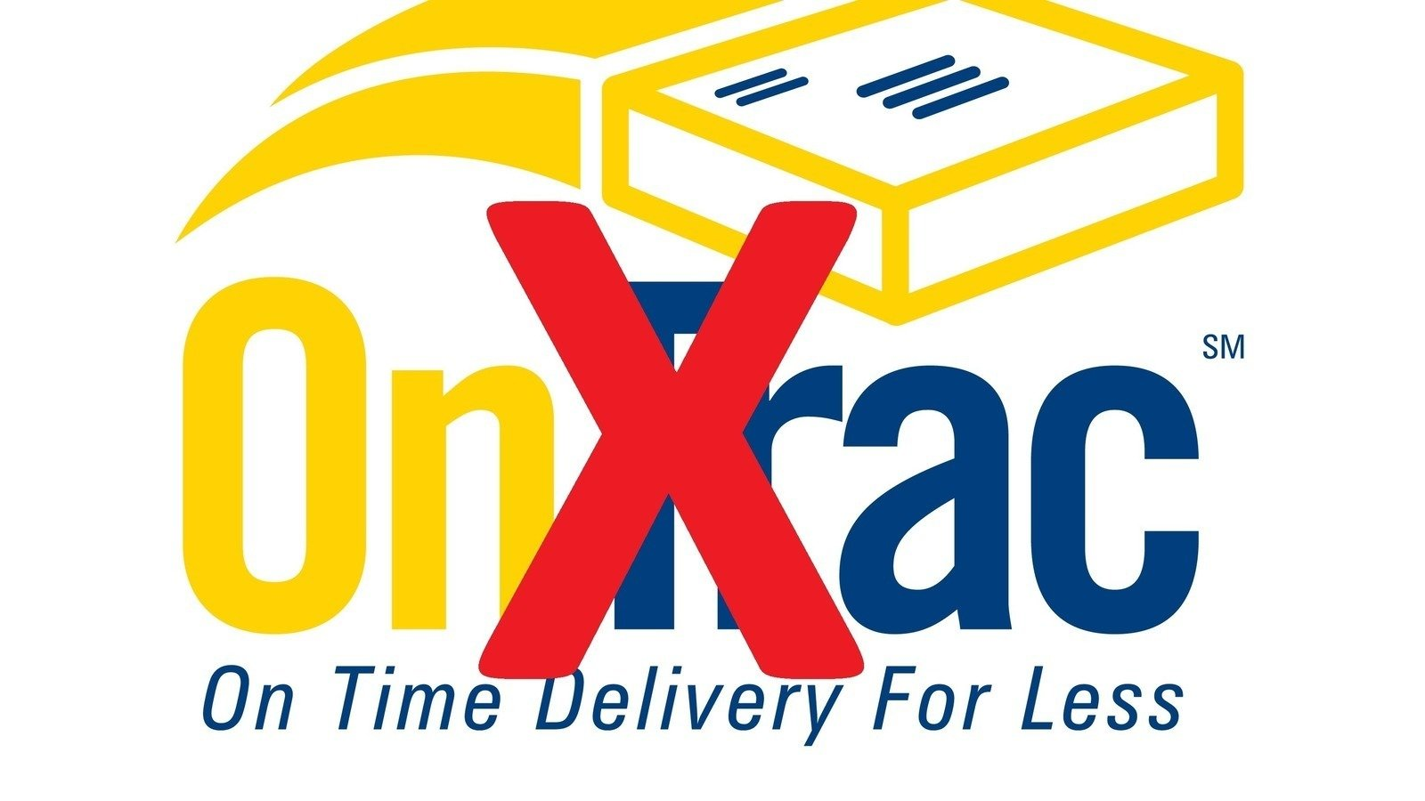 petition amazon force amazon to stop using ontrac as a delivery provider. Black Bedroom Furniture Sets. Home Design Ideas