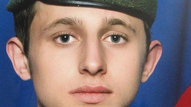 Современный юноша и служба в армии. - Страница 3 NMoKMYqfxzmDUWE-800x450-noPad