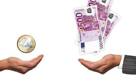 Petizione per stipendi bassi e scatto 2013