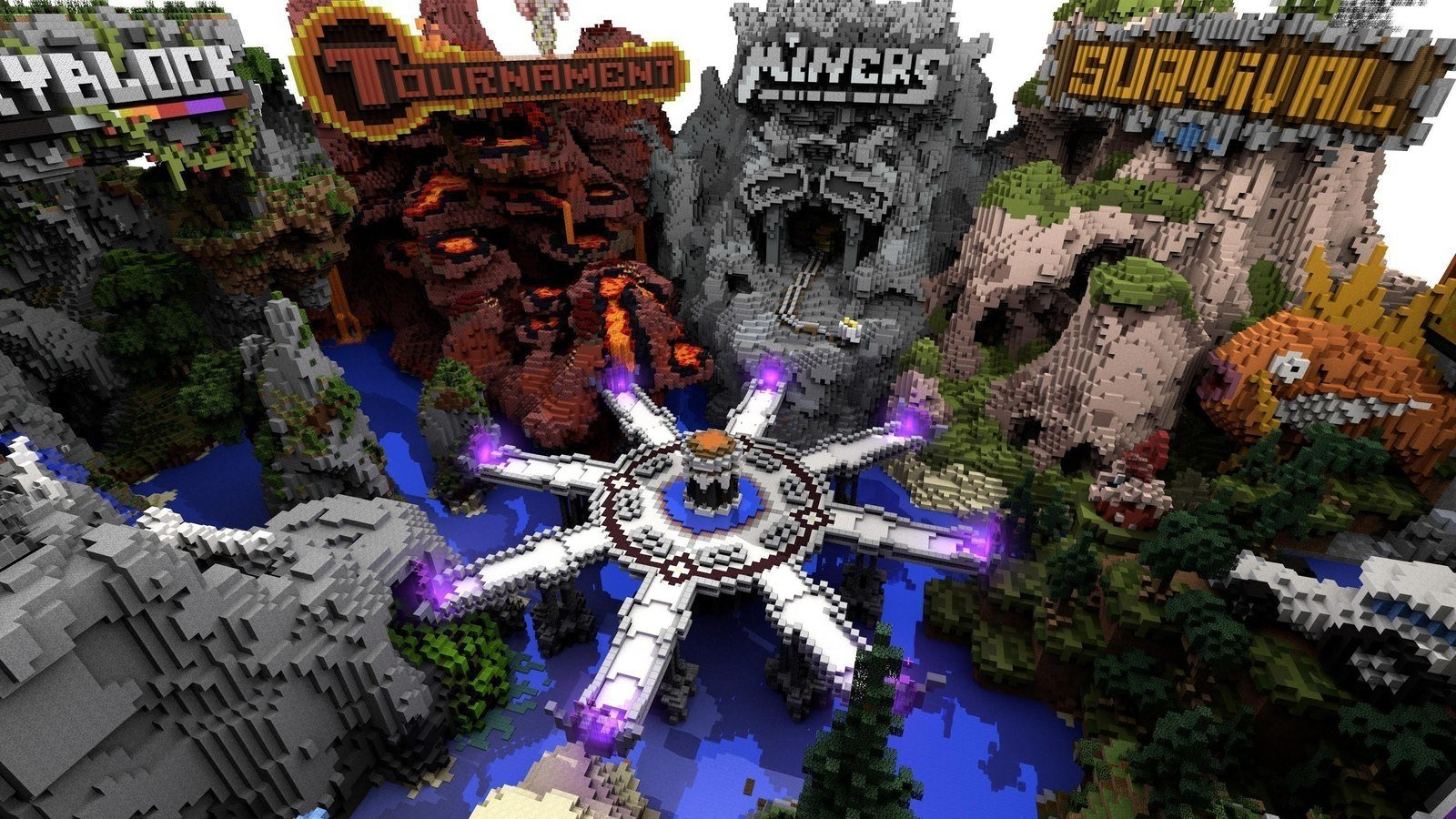 Petition 183 Microsoft Negotiate The Minecraft Eula Terms