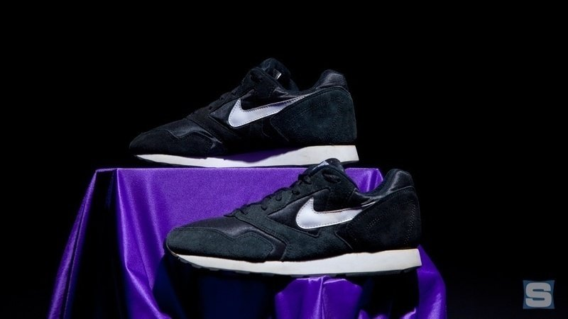 Petition · Bring back Nike Decades