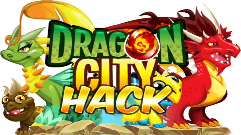Image result for dragon city hack