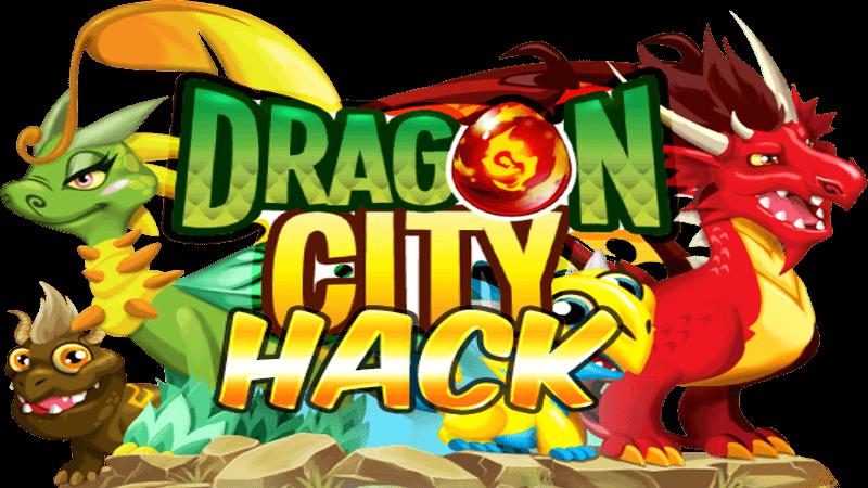 Image result for dragon city hack
