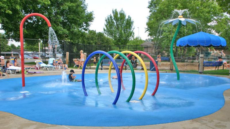 petition wiltshire council splash park  trowbridge changeorg