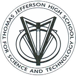how to get into thomas jefferson high school