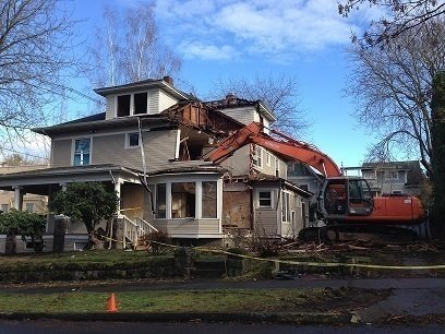 Marvelous Help Stop The Demolition Of Portland Homes And Keep Portland Sustainable