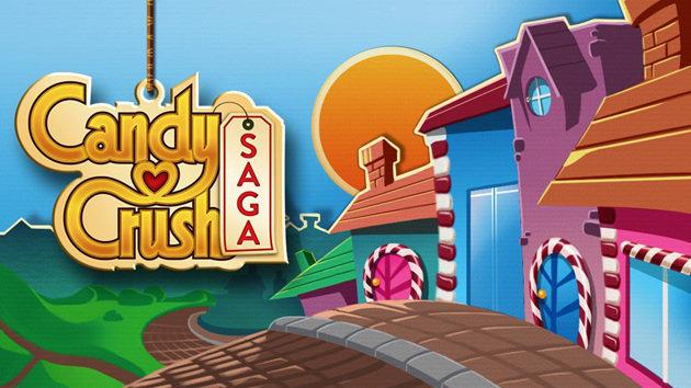 Candy crush saga mod apk with facebook connect
