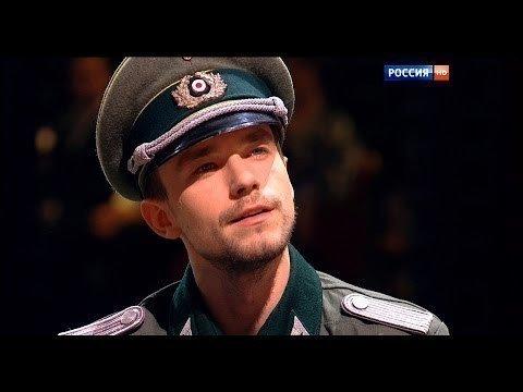 Канал Россия 1: Требуем извинений от канала Россия 1 за танец с фашистом