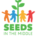 Seeds in the Middle