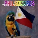 PHILSOCORDS