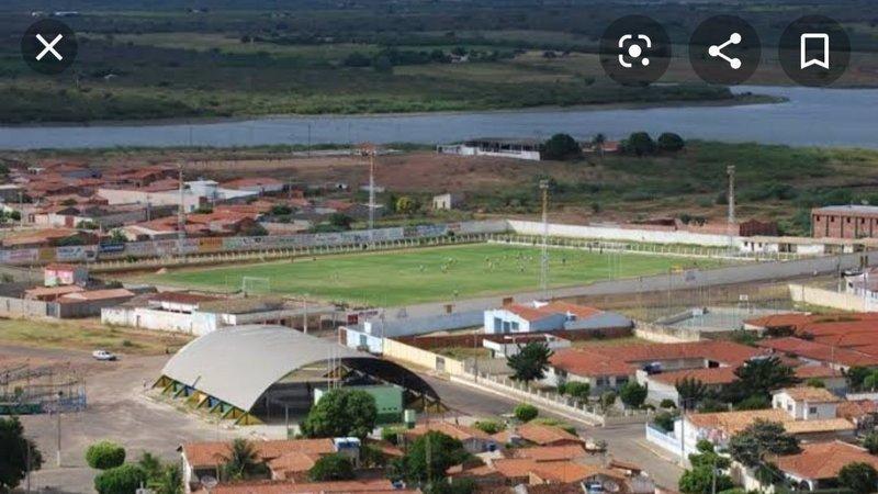 Casa Nova Bahia fonte: assets.change.org