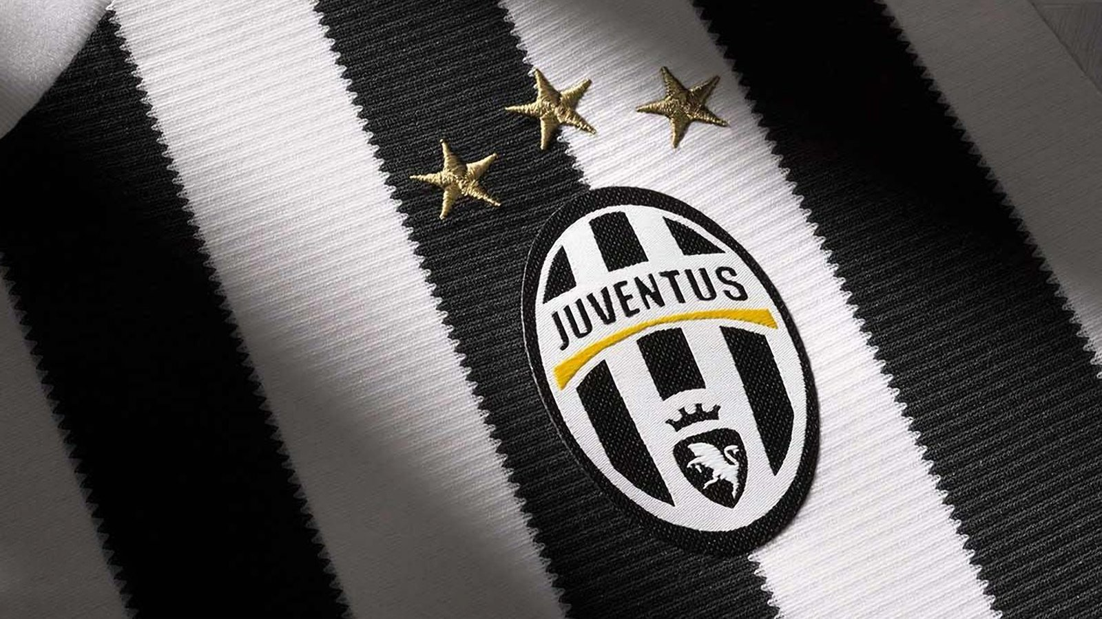 Petition Andrea Agnelli Bring Back Our Badge Change Org