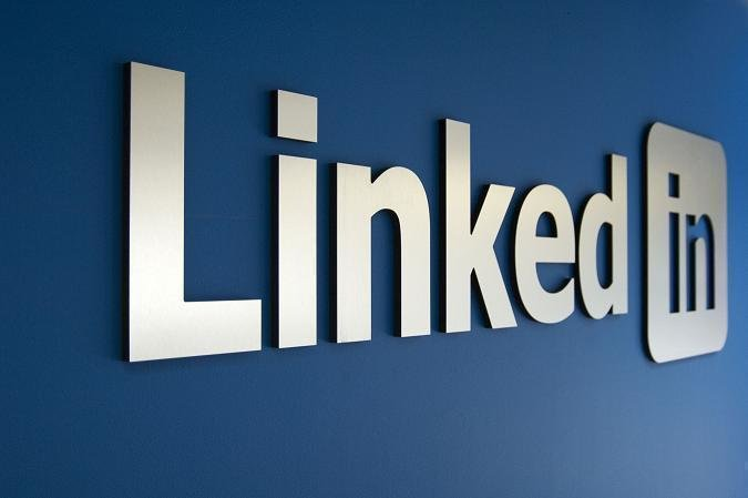 petition linkedin protect your users from stalkers and help keep