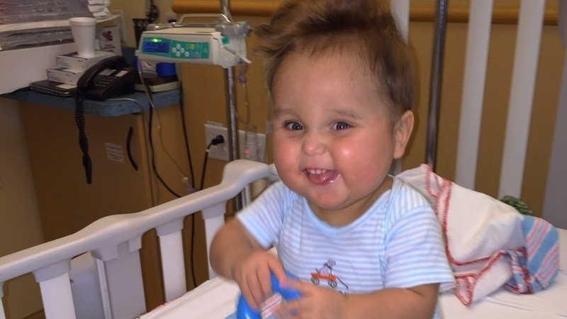 Petition Justin Trudeau Presumed Consent Organ Donation In
