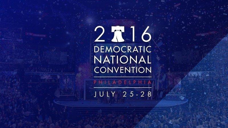 Petition DNC Delegates Super Delegates Only Bernie Can Defeat - Delegates and superdelegates