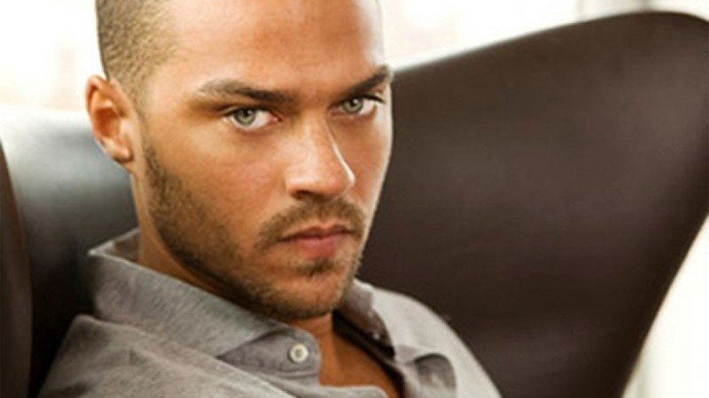 Petition Ms Irene Renee Counter Petition Support Jesse Williams Abc S Grey S Anatomy Change Org