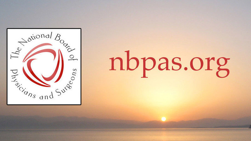 Petition Lifespan Care New England Accept Board Certification By