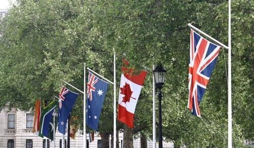 Petition Theresa May Mp Negotiate A Canada Uk Free Trade