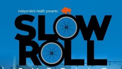 Petition · THERESSA JOHNSON: CURB OR MODIFY SLOW ROLL IN