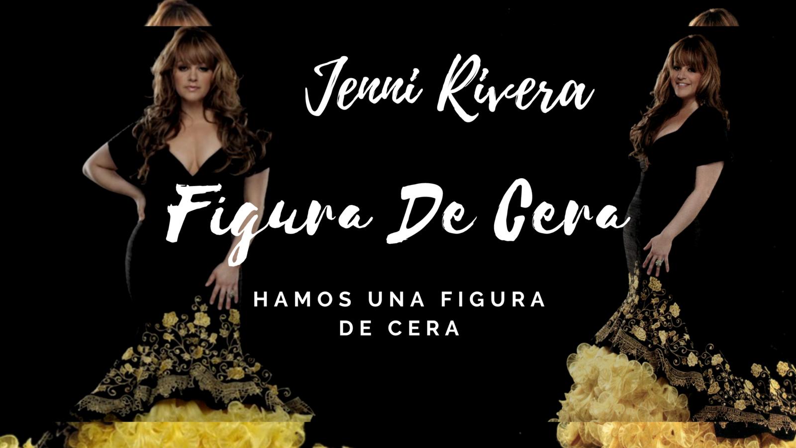 Jenni Rivera filmy porno