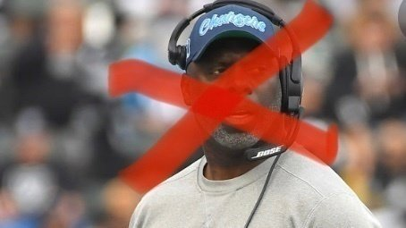Petition · Fire Anthony Lynn fire Gus Bradley · Change.org