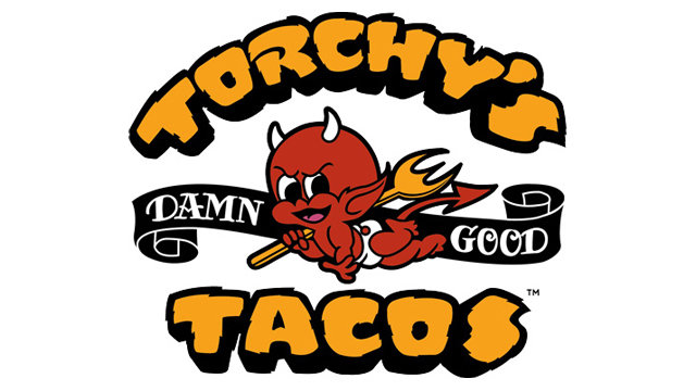 Image result for torchy's