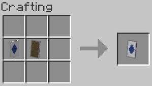 Petition Lets Convince Mojang To Add Customizing Shields With Banners To Bedrock Edition Minecraft Change Org