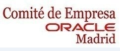 Petition · Oracle: Stop layoffs at Oracle Multinational Corporation