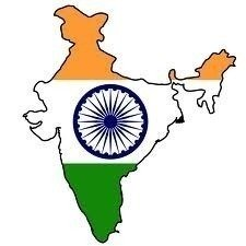 petition change the name of india to bharat change org