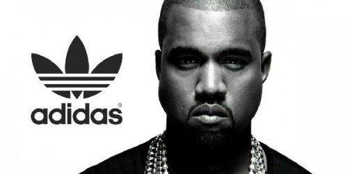 Kanye West & adidas Increase YEEZY Production   HYPEBEAST