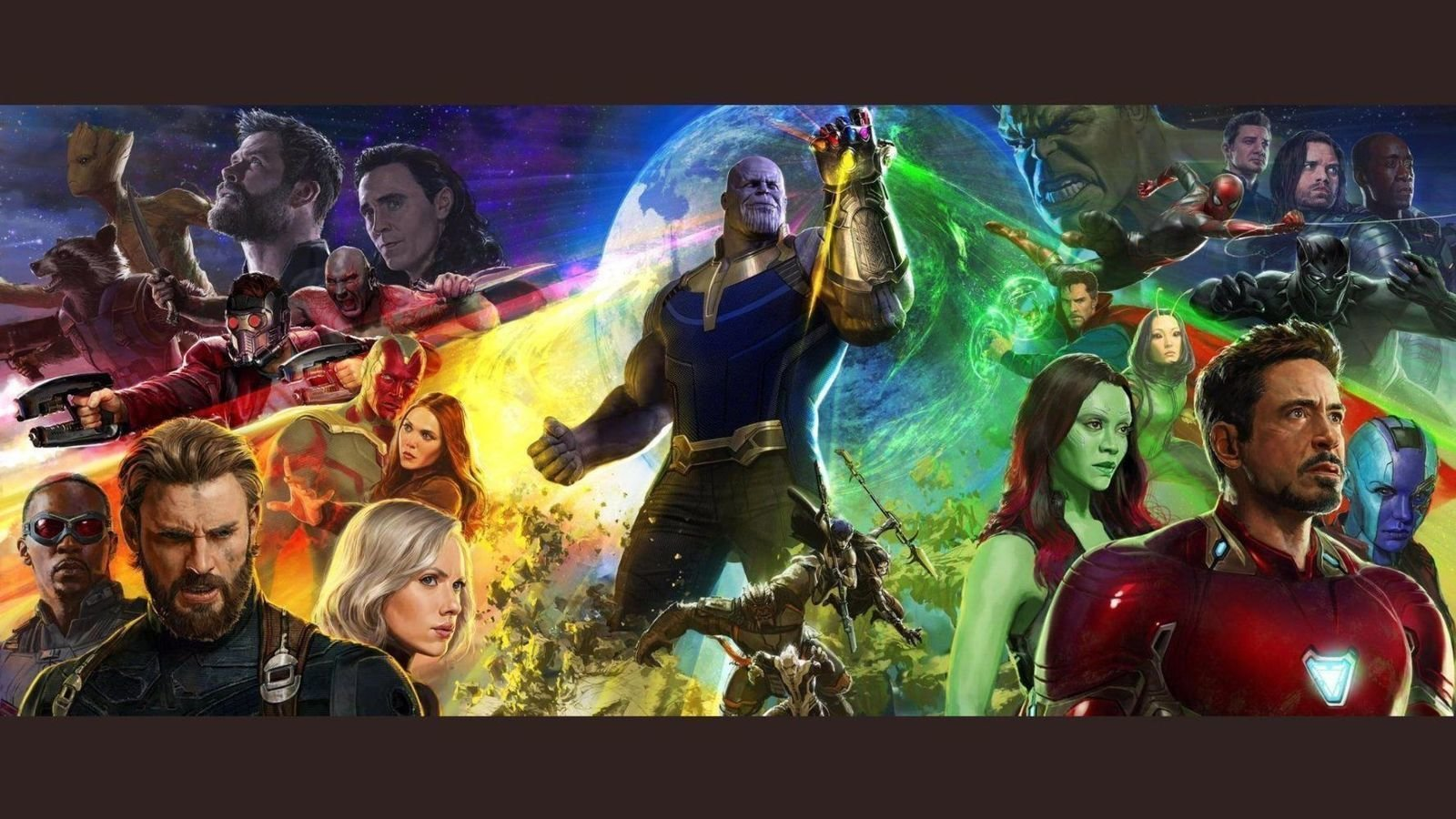 Petisi · !!: [Full-HD]!!.W/atch Full.Movie.; Avengers: Infinity War ...