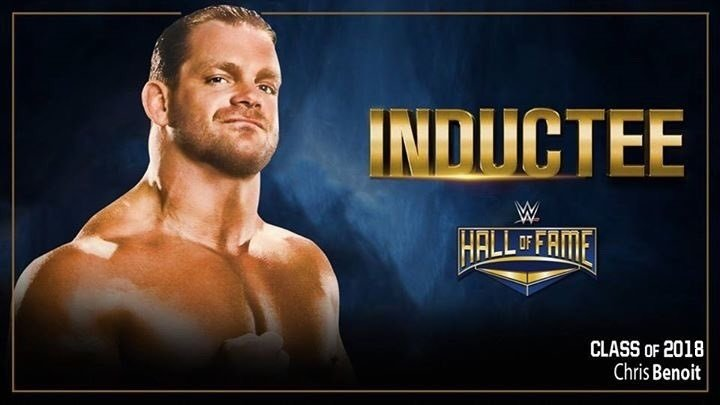 wwes handling of the chris benoit The chris benoit death, including the murder of his family, is one of the ugliest black marks on the wwe surpassing the controversy of owen hart's horrific on june 25th, 2007 the police were sent to benoit's home.